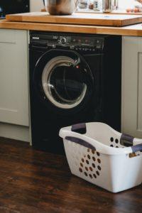 vinegar-laundry-hack