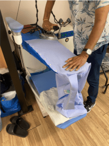 ironing-service-with-pick-up-and-delivery